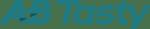 AB-Tasty-logo-dark-teal-rgb